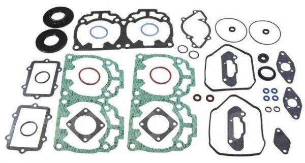 09-711309Комплект прокладок с сальниками SKI-DOO