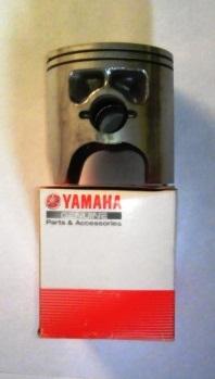 8R6-11635-00-00Поршень Yamaha VK540