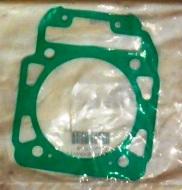 420630210Прокладка под цилиндры Rotax v 800