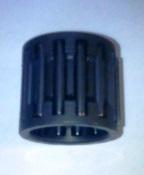 420832030Подшипник игольчатый Rotax 800R