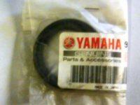 93102-32M07Сальник Yamaha
