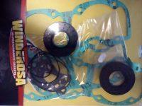 711277 Комплект прокладок Rotax 550 Fan