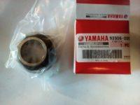 93306-20589-00Подшипник приводного вала гусеницы Yamaha VK10
