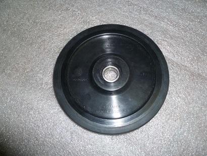 "8CR-47550-10Колесо 7"" внутр 20мм"