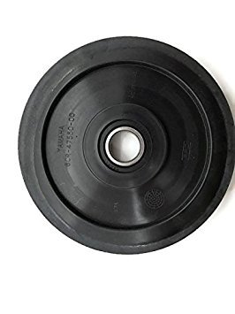 8CR-47550-00Колесо YAMAHA 178мм 25mm