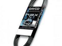HPX5020 Ремень вариатора Dayco (Polaris)
