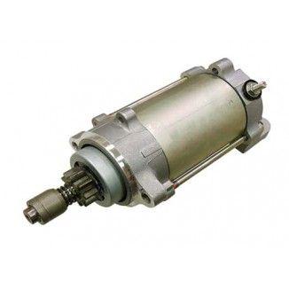SM-01314Электростартер