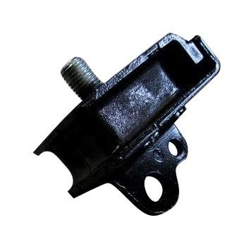 3B4-21485-01-00Подушка двигат yam grzl