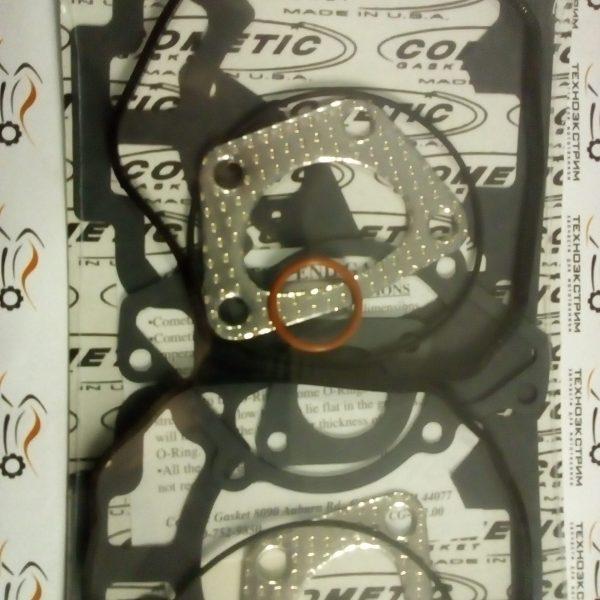 C3026Комплект прокладок 500ss