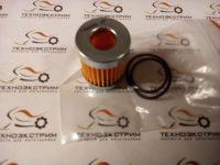 SM-07183 Фильтр топливный для снегоходов BRP SKI-DOO,LYNX