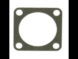 SM-02051Прокладка выхлопного коллектора S-D